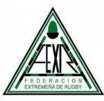 Federación Extremeña de Rugby